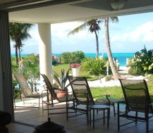 coral gardens resort turks and caicos 2
