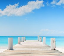 where is grace bay turks and caicos