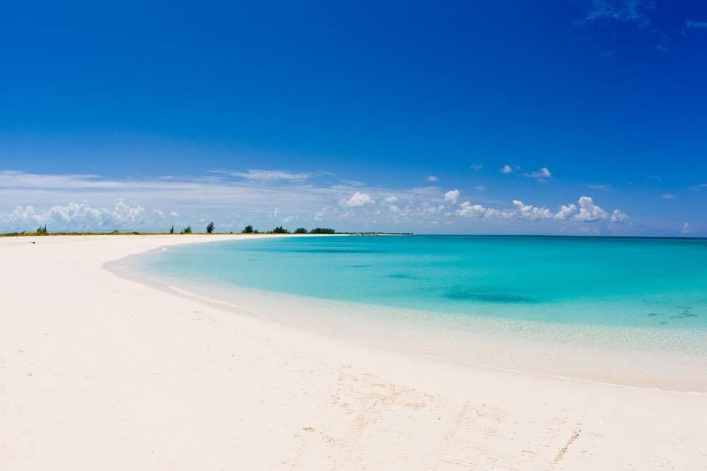 Coral Gardens Turks And Caicos Image Gallery Turks And