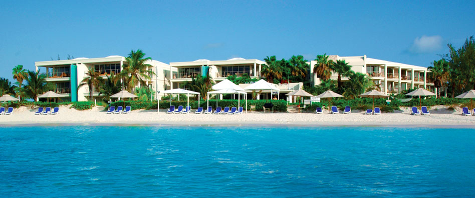 How To Get To Turks Amp Caicos