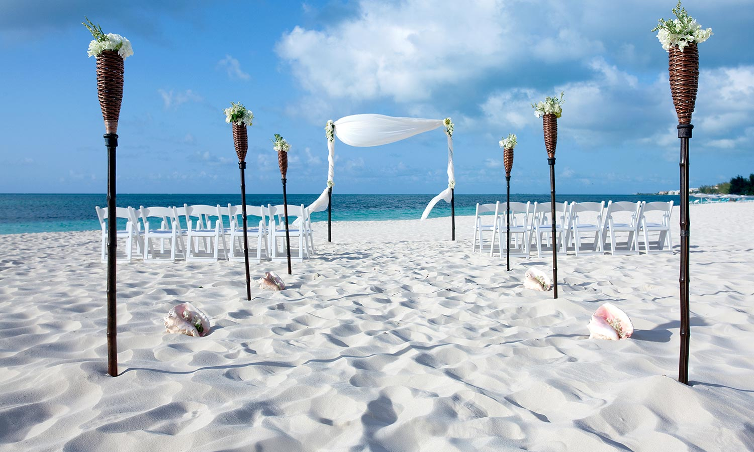 Grace bay turks and caicos grace bay turks caicos an error occurred junglespirit Image collections