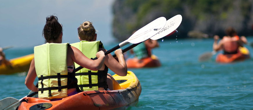 water-sports-turks-and-caicos